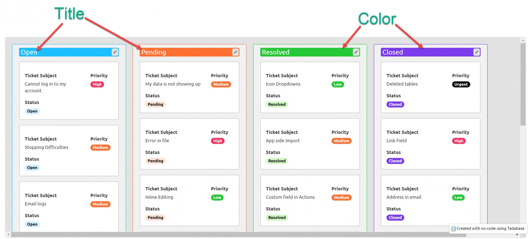 Kanban-Color-and-TItle.jpg
