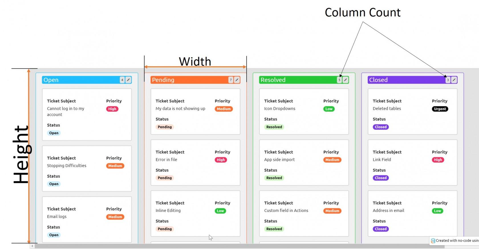 Kanban-column-count-width-and-height.jpg
