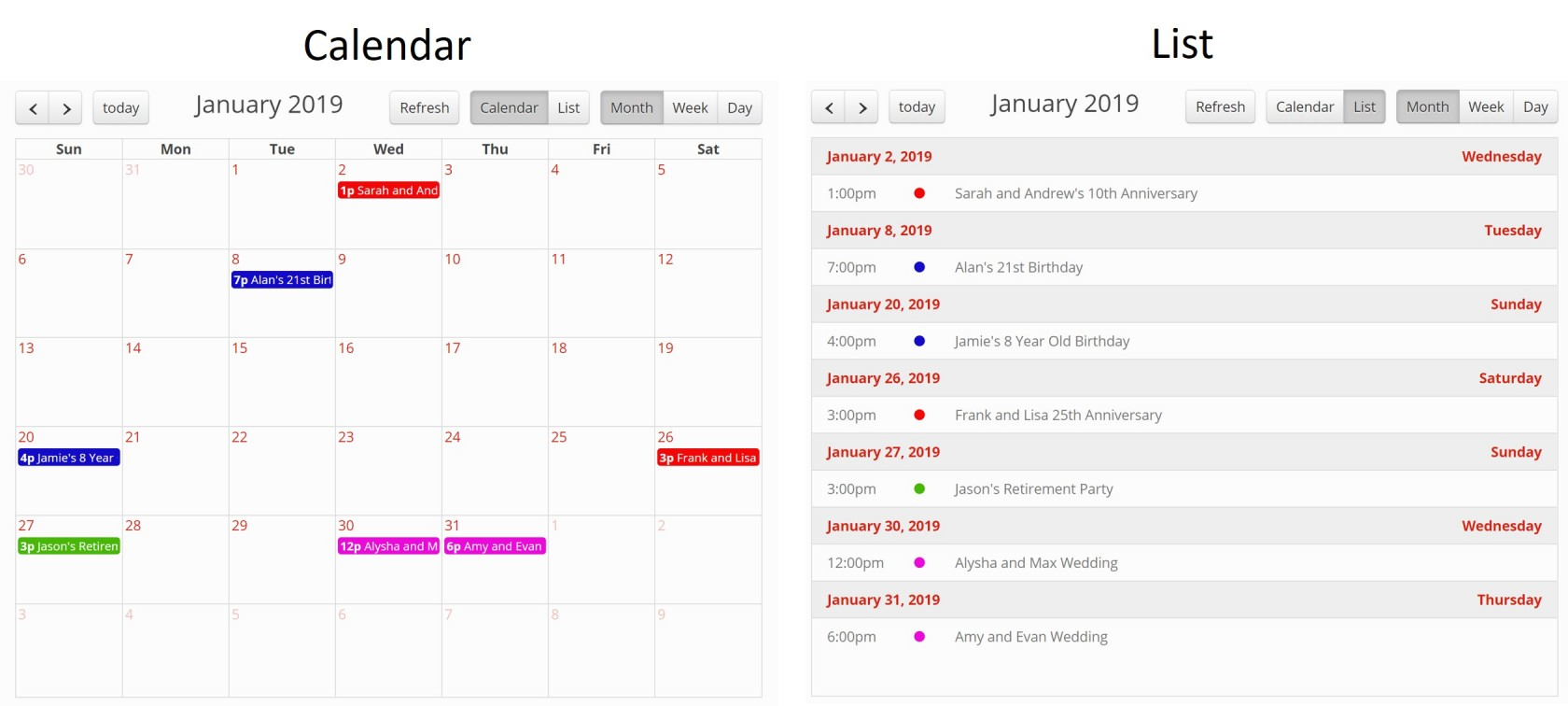 calendar-vs-list.jpg
