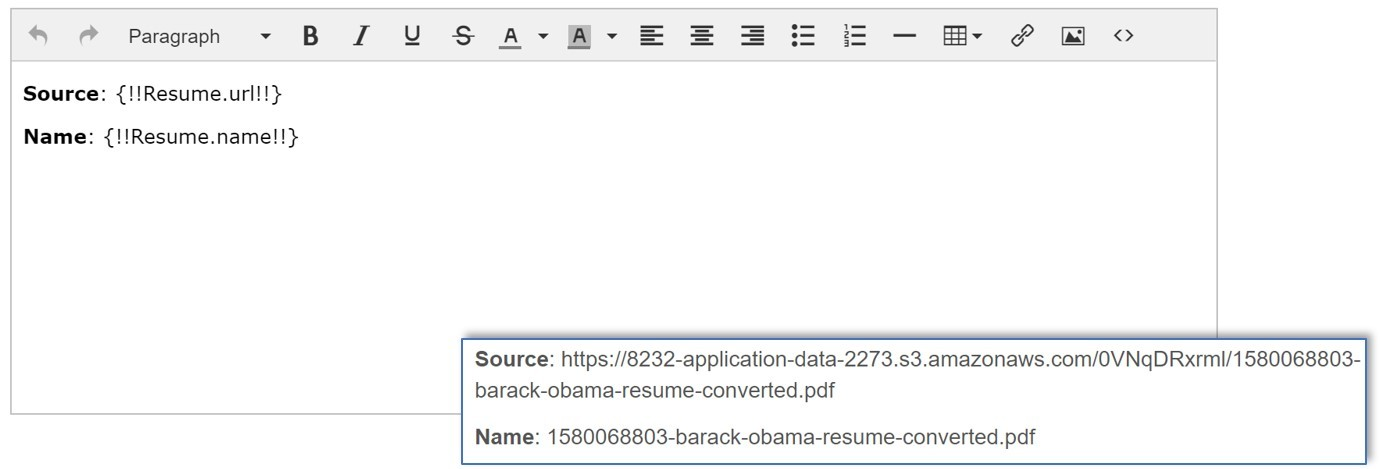html-raw-file.jpg