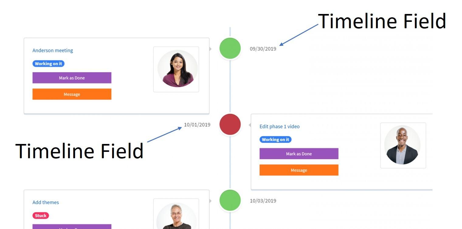 timeline-field-Option.jpg