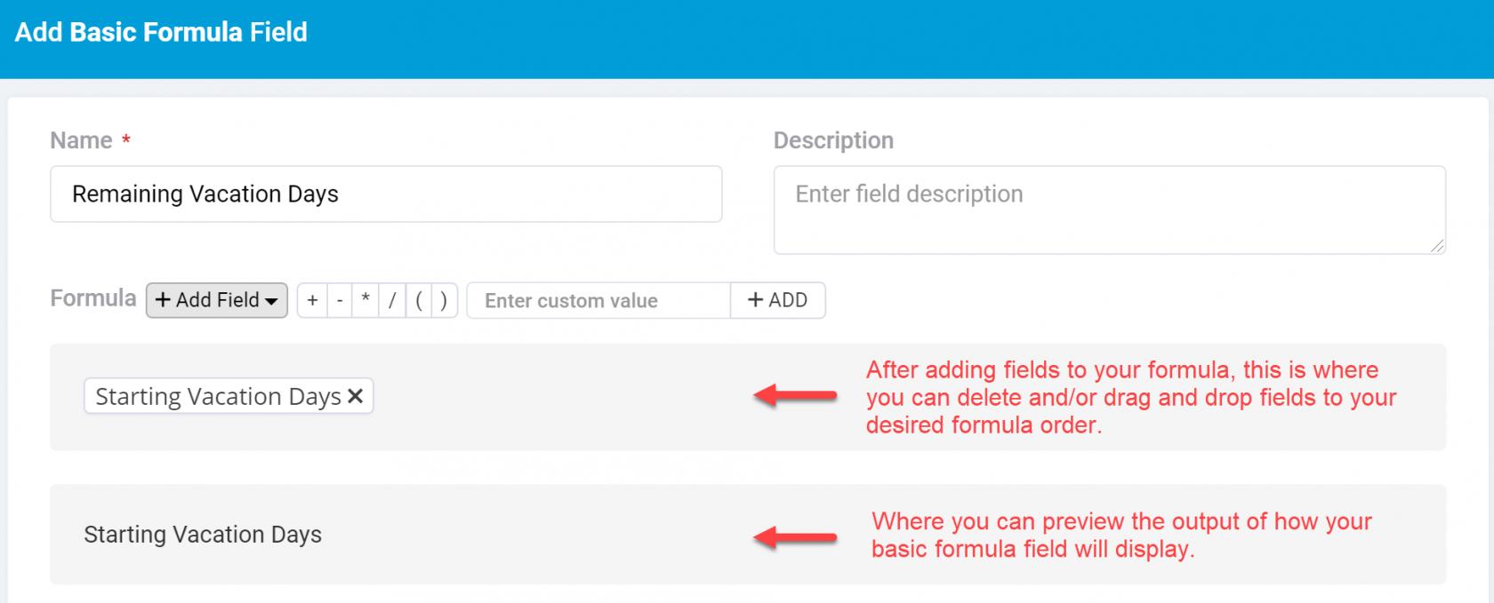add-basic-formula-2.png
