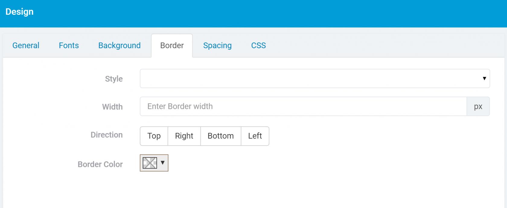 border-tab.png