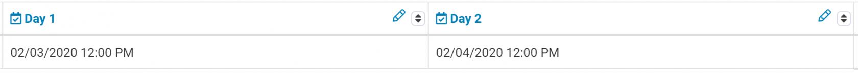 date-formula-2-fields.png