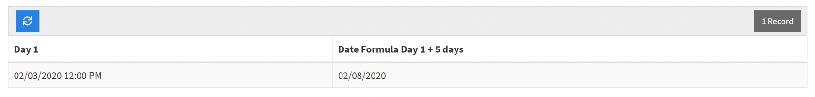 date-formula-day-1-results.png