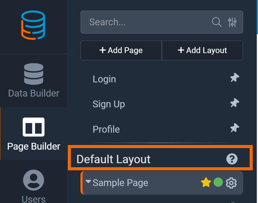 default-layout.png