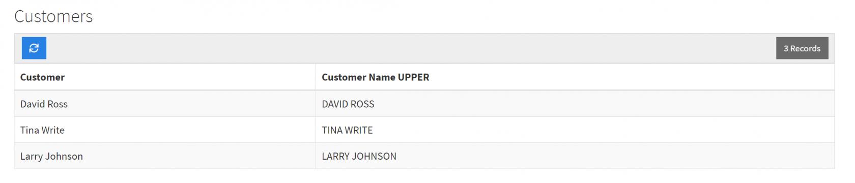 equation-customer-upper.png
