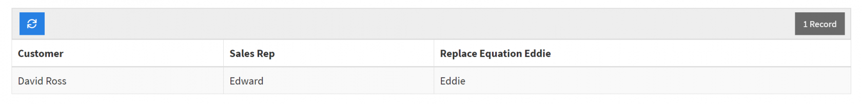 equations-replace-eddie-result.png