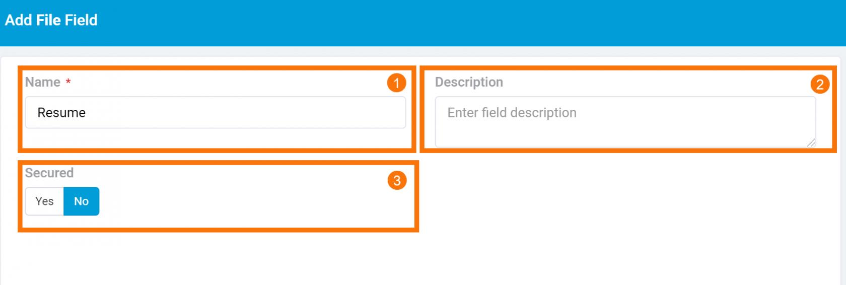 jwIcreate-new-file-field.png