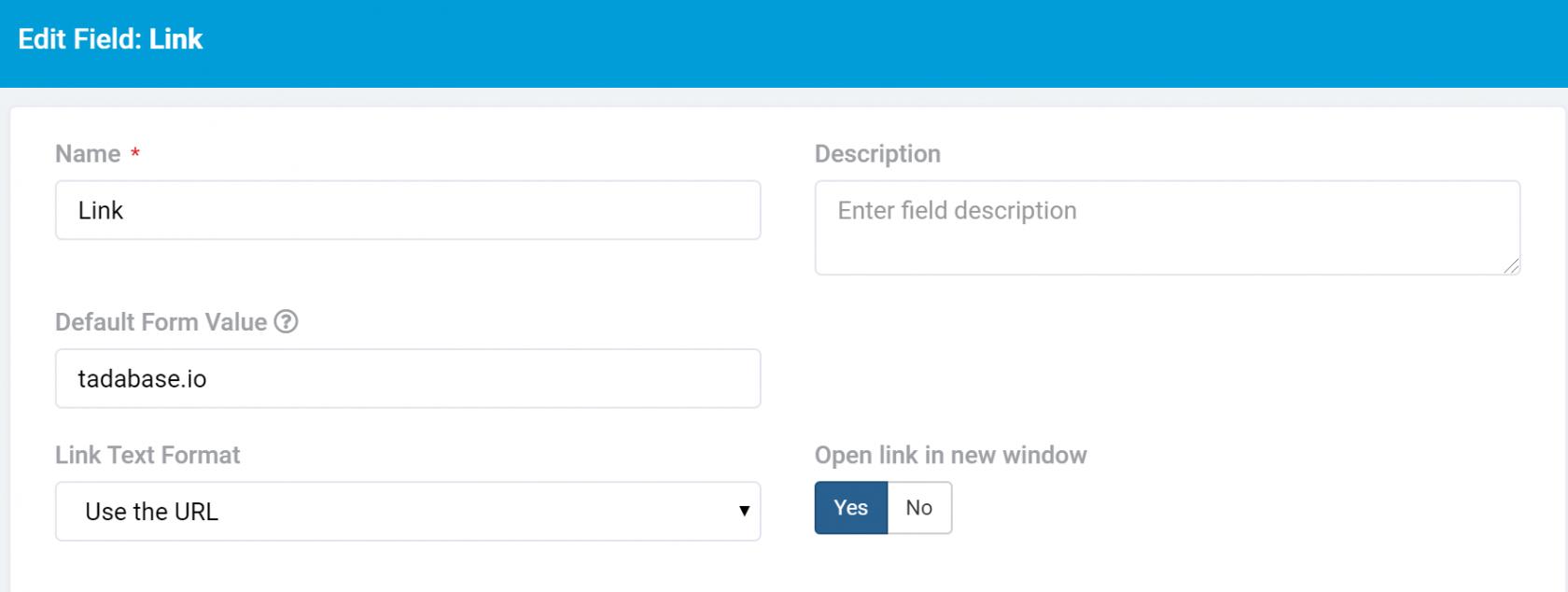 link-field-default-form-value.png