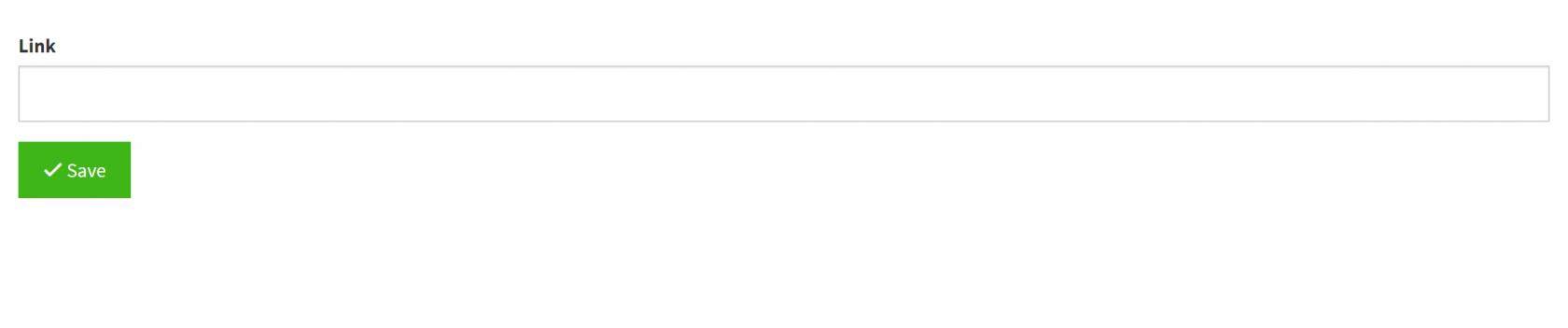 link-no-default-form-value.png