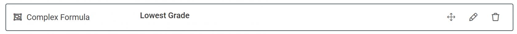lowest-grade-minimum-sample.png