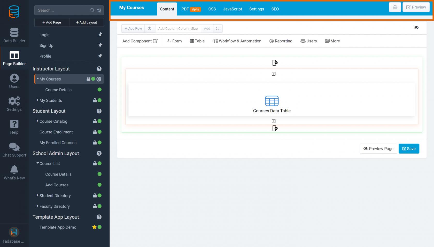 page-builder-nav-menu-2.png