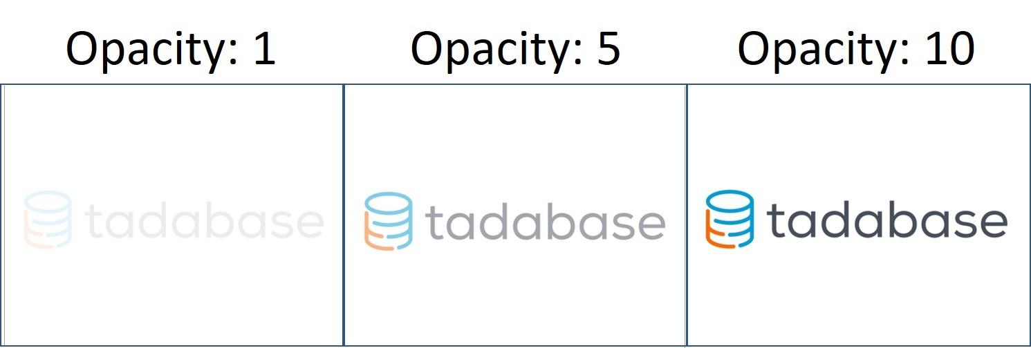 pdf---opacity-image.jpg