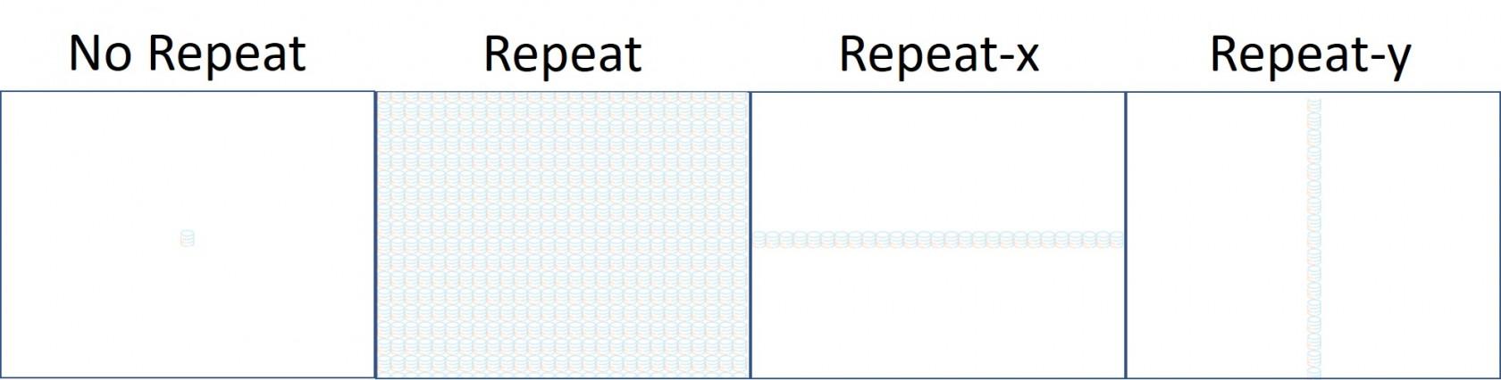 pdf---repeat.jpg