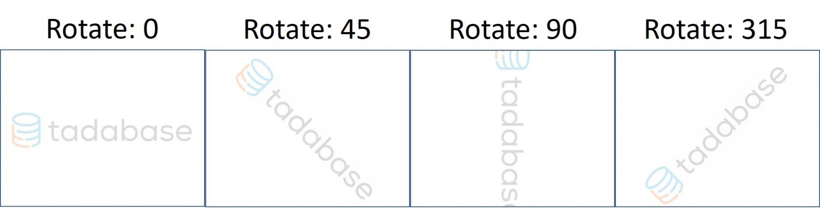 pdf---rotate.jpg