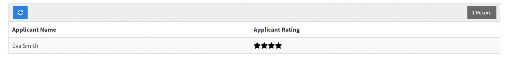 rating-default-balck.png