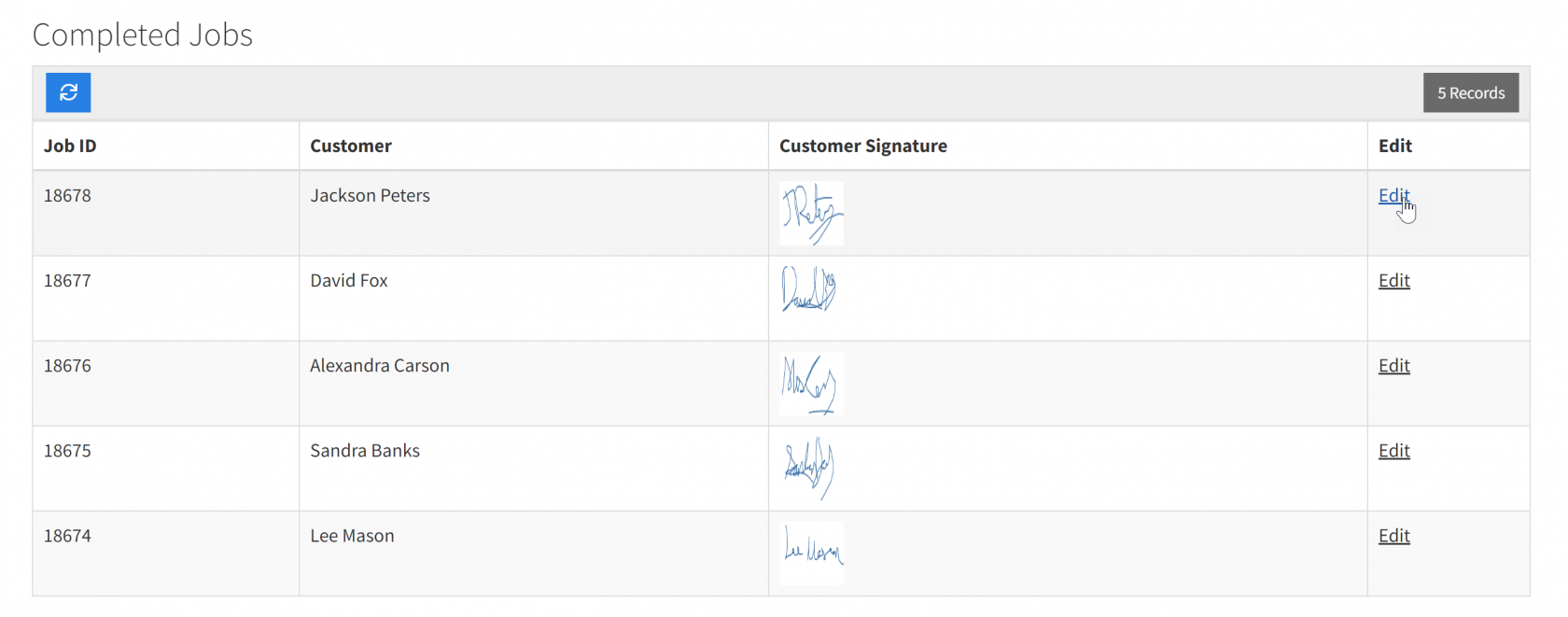 signature-completed-jobs.png