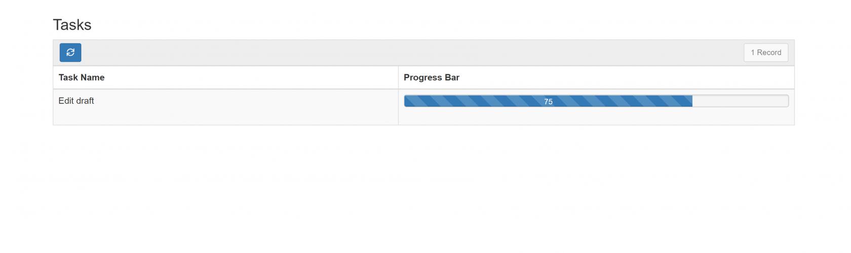 slider-format-results.png