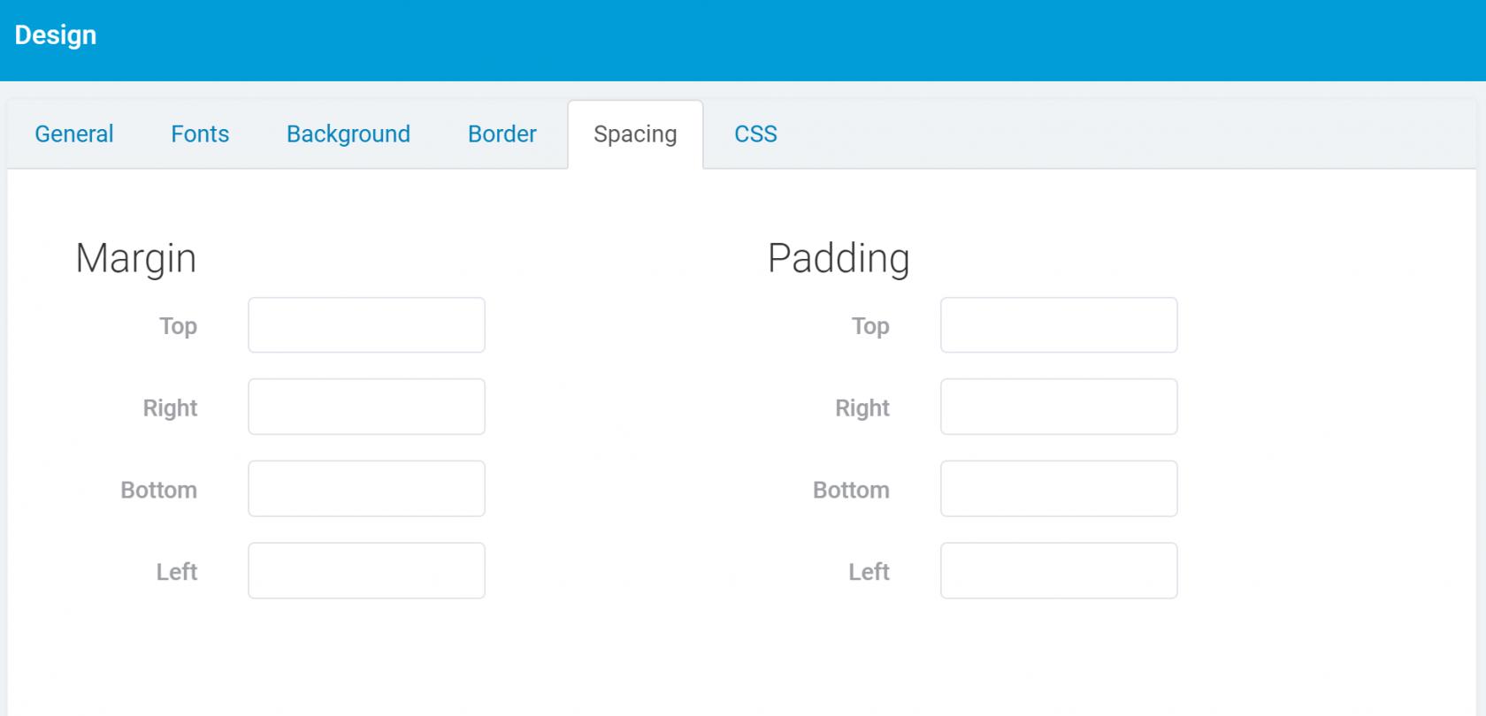 spacing-tab.png