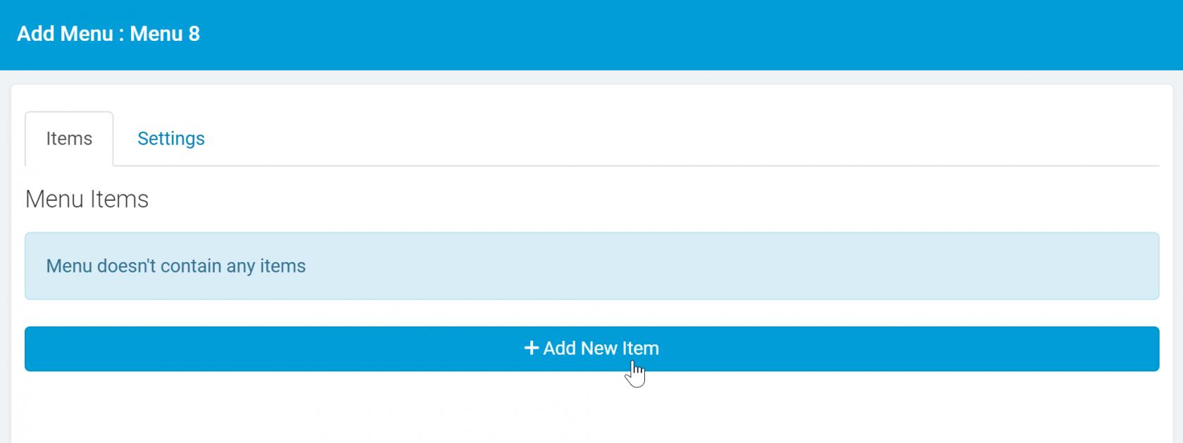 add-new-menu-item.png
