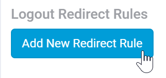 add-new-redirect-rule.png