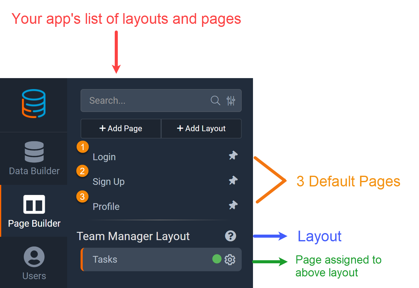 default-pages-illustration.png