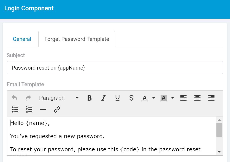 forgot-password-template.png