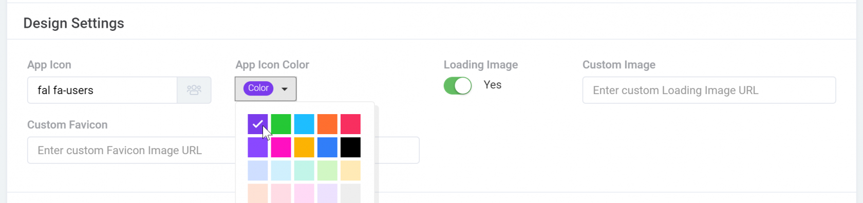 app-icon-color.png