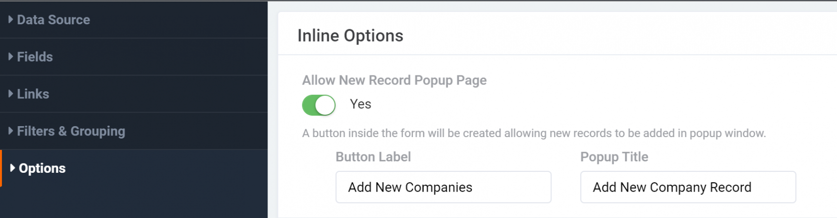 add-button-name.png
