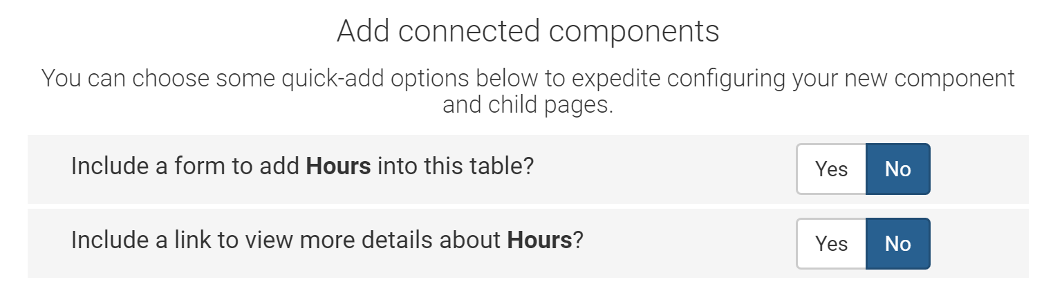 add-connected-components-final.png