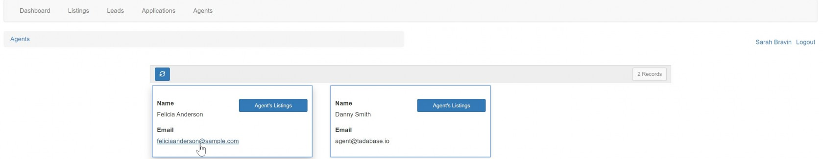 agent-email-link.jpg