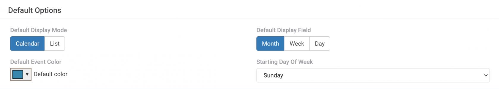 cal-default-options.png