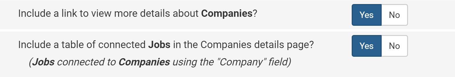 companies-details.png