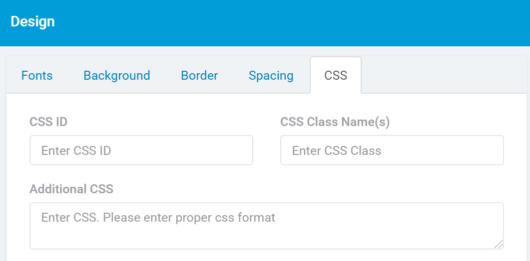 component-css.png