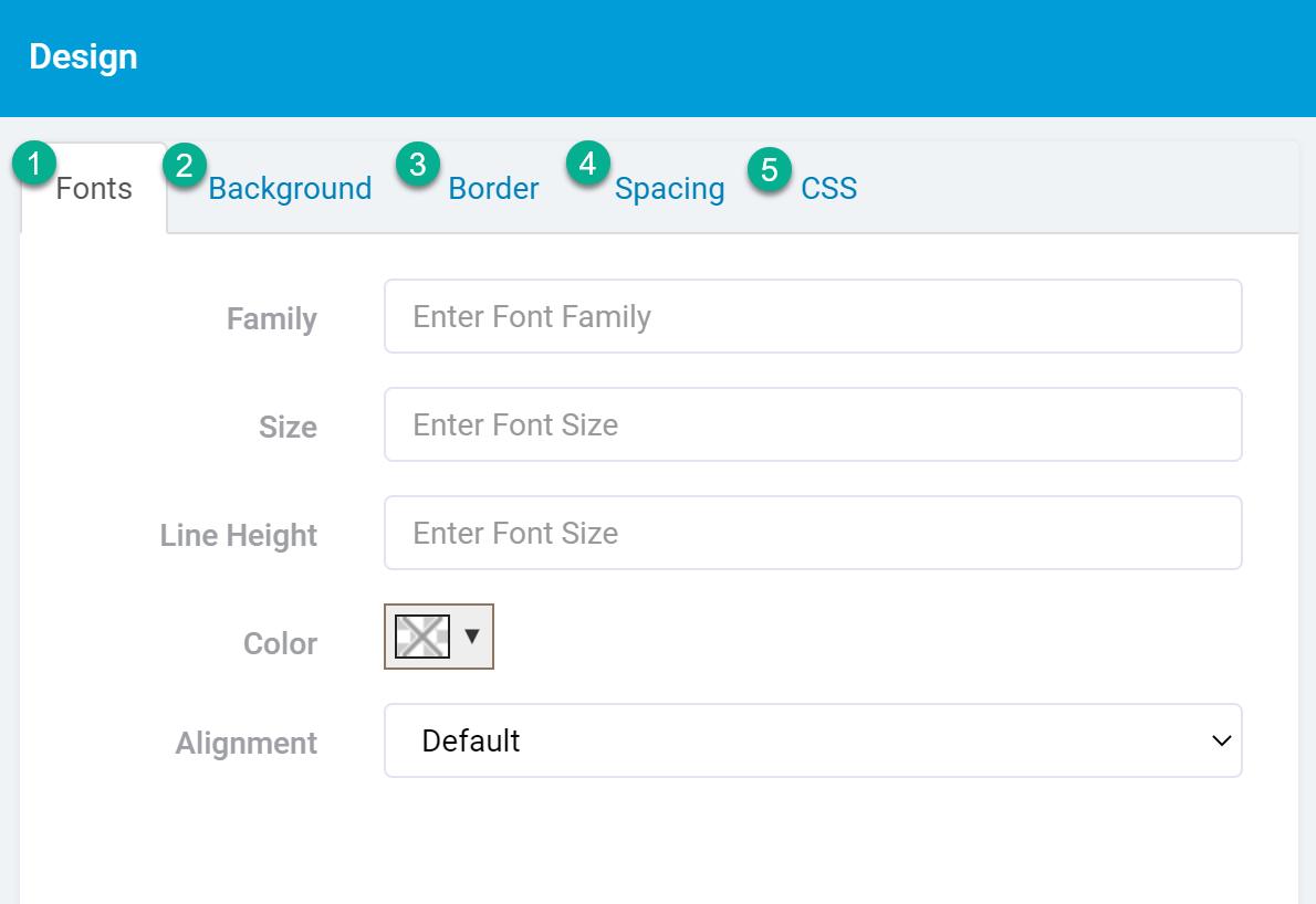 component-design-tabs.png