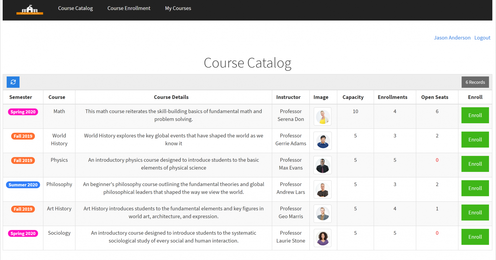 course-catalog-enroll.png