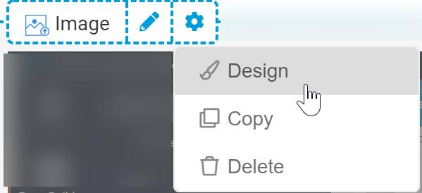 design-image.png