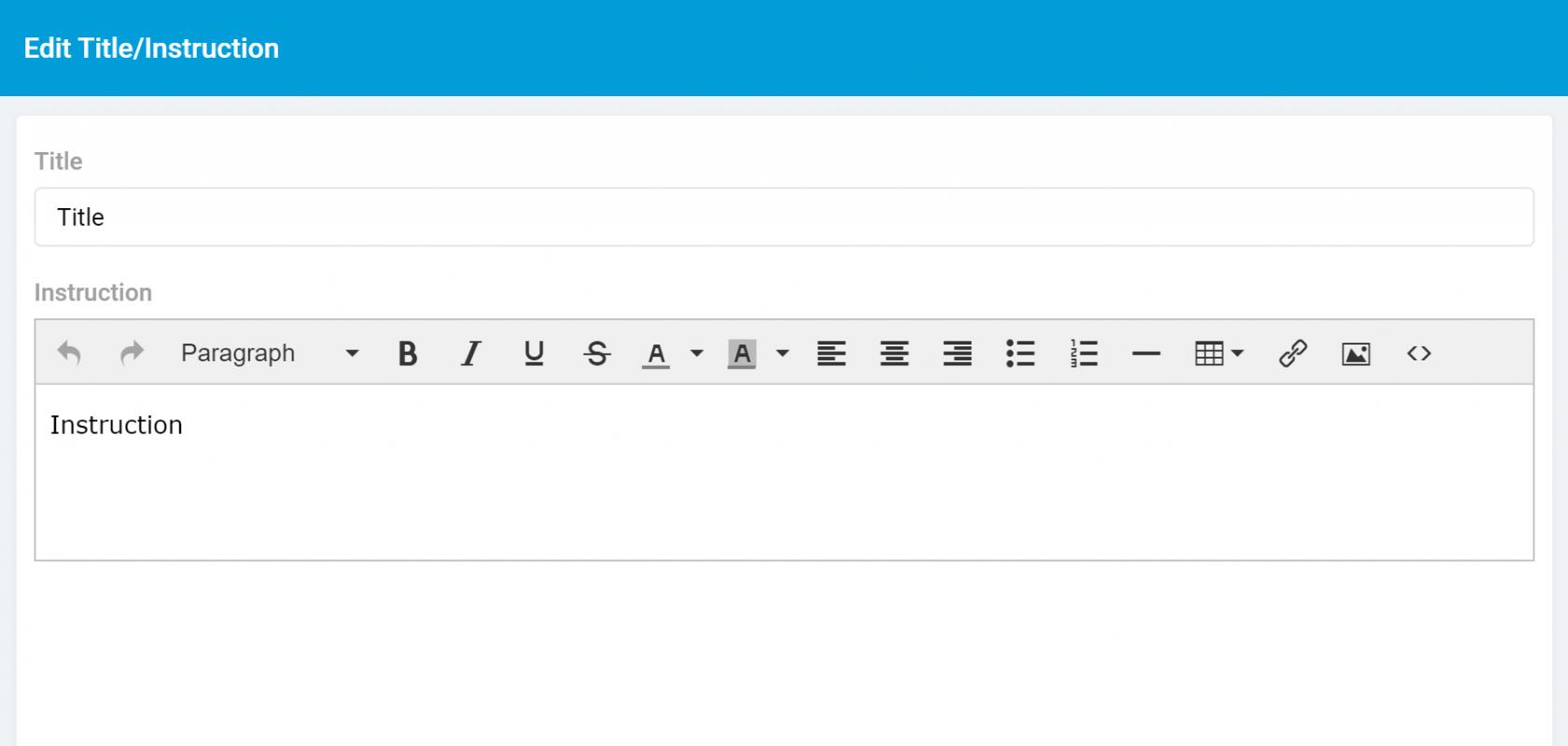 edit-html-2.png