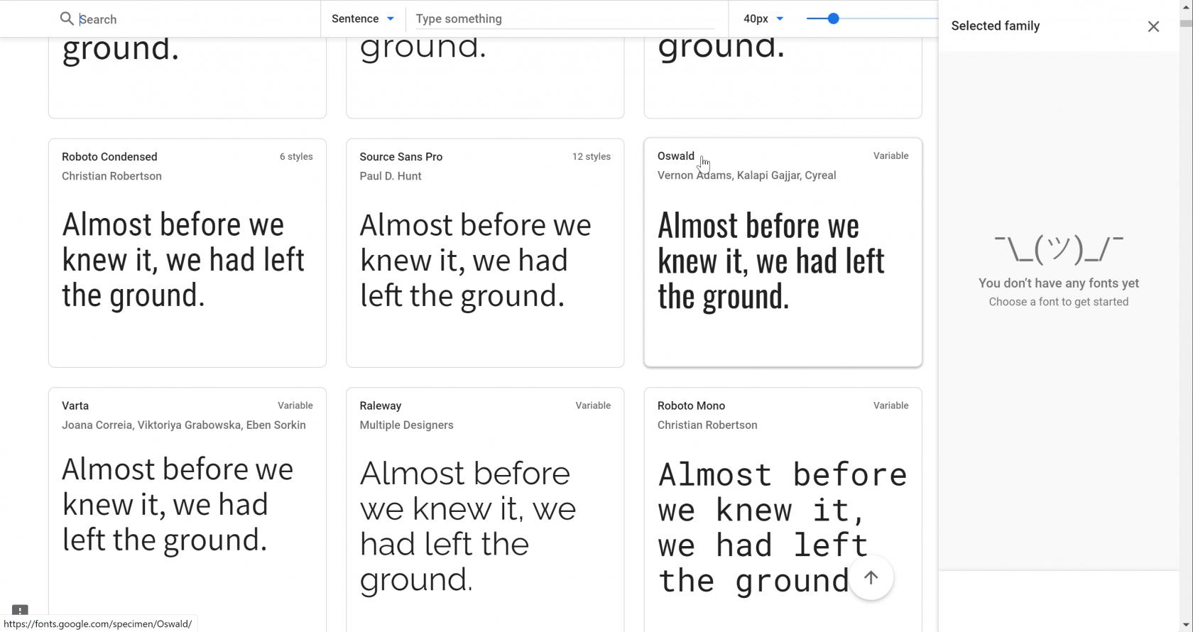 google-fonts-1.png
