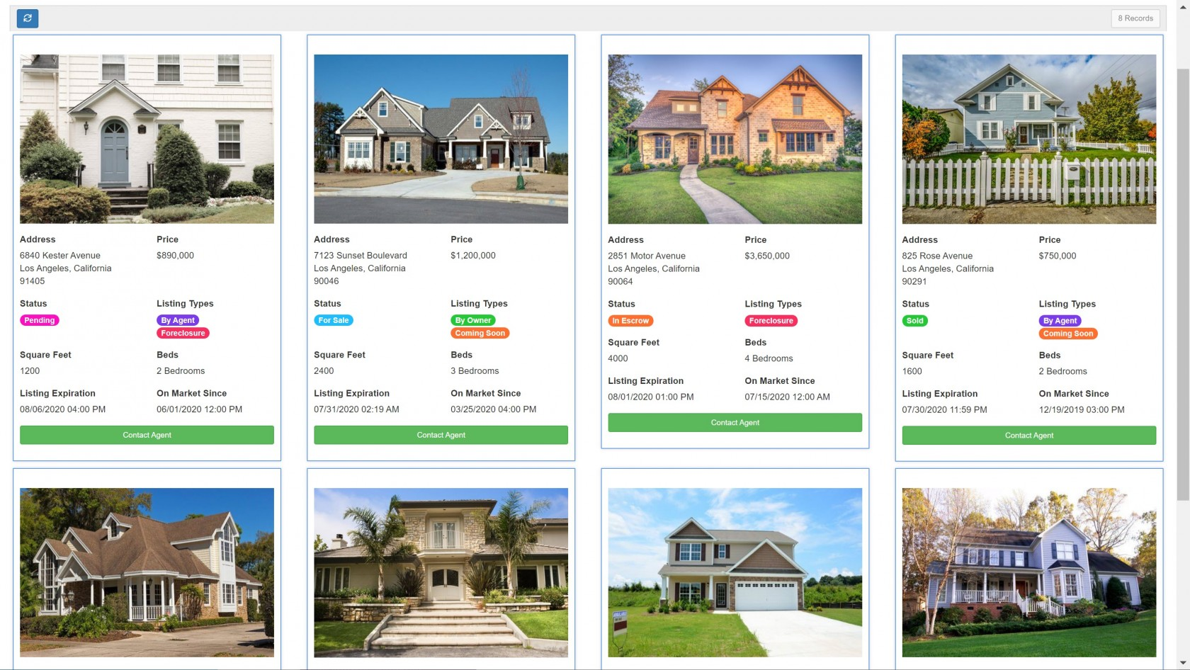 listing-types.jpg