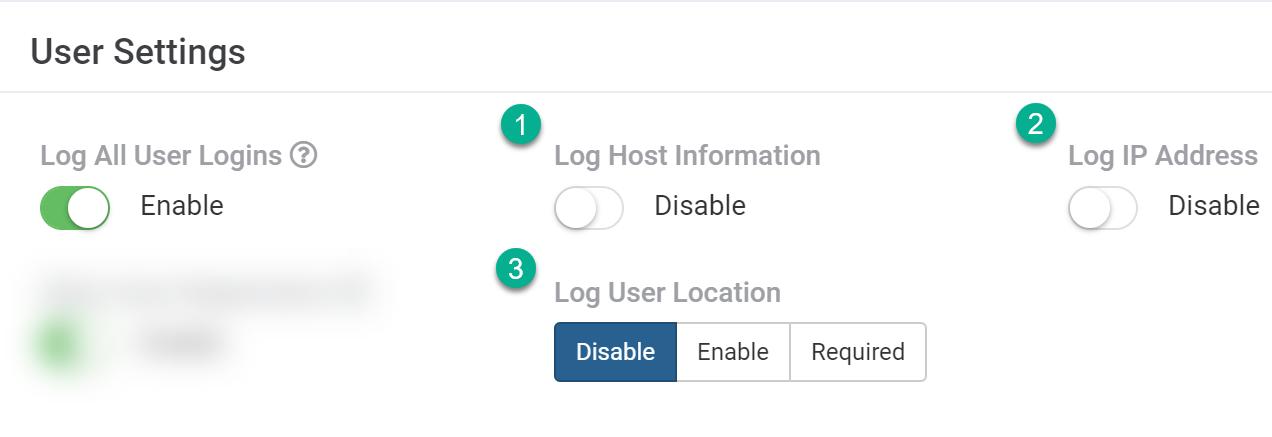 login-log-options.png