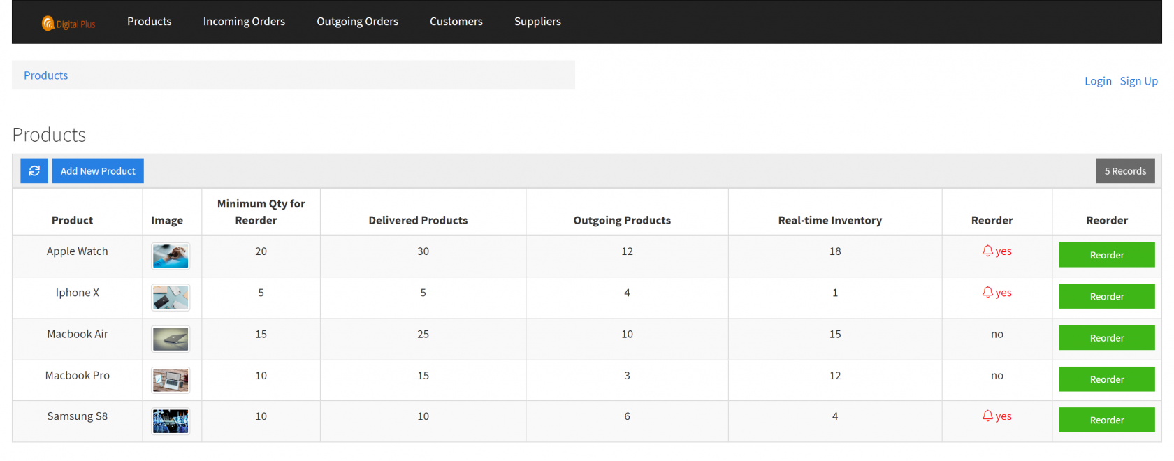 products-reorder.png